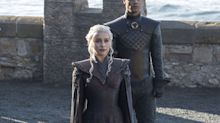 These New Official Game Of Thrones Clothing Collabs Blend Streetwear With Westeros