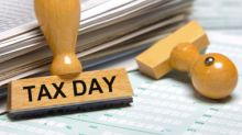Extended IT returns filing deadline ends at midnight on 31 August; belated returns to attract a fine of up to Rs 10,000