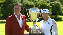 Nearly $2.5M raised at 2019 Canadian Pacific Women's Open; a new record