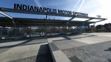 NASCAR to run Xfinity race on Indy road course for first time