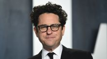 New J.J. Abrams movie 'The Pinkerton' announced