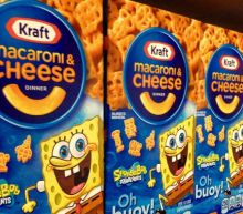 Kraft Heinz Stock Troubles Go Far Beyond Quarterly Estimate Miss