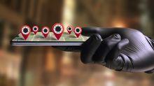 Britisches Startup entwickelt antibakterielles Smartphone