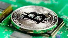 Bitcoin kaufen? Square macht es vor!