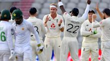 England vs Pakistan, second Test: Records that can be broken