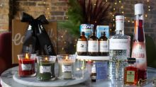 WoodWick® Candle Exceeds Expectations in Every Sense this Holiday Season