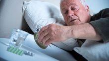 Poor Sleep Linked to Reduced Memory in Older Adults