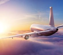Airline Bailouts: A Symptom of Failing American Capitalism