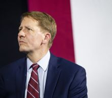 Former CFPB head: SCOTUS decision allows consumer watchdog to 'go forward'