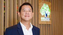 AuMake to tap into Chinese tourist circuit