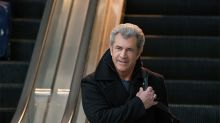 Mel Gibson se prepara para dirigir el reboot del clásico Grupo salvaje