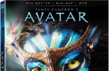 Avatar will have three sequels, next movie is due in December 2016