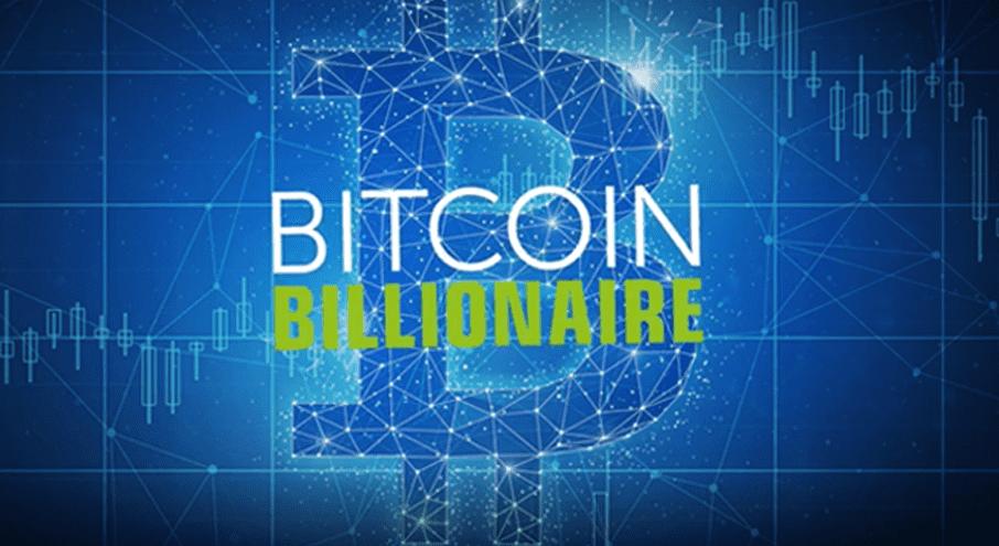 consso de trader bitcoin gratis