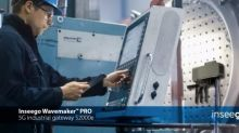 Inseego Unveils the Ultimate 5G Industrial Gateway