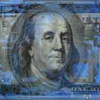 USD/JPY Price Forecast – US dollar stabilizes