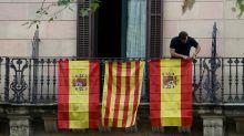 Las preguntas que se están haciendo en el extranjero sobre la situación de Cataluña