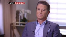 Billy Bush says infamous tape with Trump brought his daughter to tears