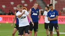 No Man City, Liverpool two-horse race this season, says Man United boss Solskjaer