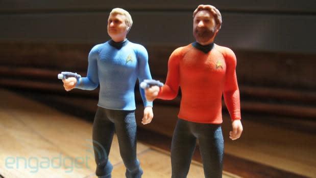 3D Systems buys collaborative software maker TeamPlatform