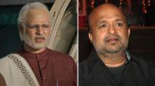 After Javed Akhtar, Sameer Denies Association With Modi Biopic
