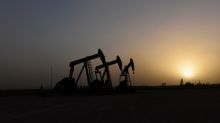 Texas shale pioneers struggle to appease investors