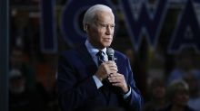 Impeachment trial fallout: Trump could get his wish — to hurt Biden