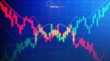 Trading Wit in webinar dose