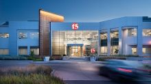 Cybersecurity Firm F5 Networks Sees Relative Strength Improving Rapidly
