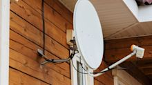 What Is DISH Network's (NASDAQ:DISH) P/E Ratio After Its Share Price Tanked?