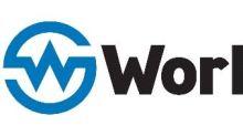 Worksport to Present at LD Micro Invitational XI