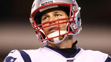 Welcome to 'Tom Brady is finished' season