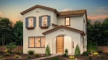 Century Communities, Inc. announces its 3rd pre-grand opening in 60 days for Reflection at College Park in Mountain House