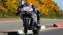 2018 Isle of Man TT preview– what to expect from the legendary racing event