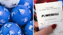 Common 'trend' ahead of $80 million Powerball jackpot