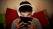 The internet is doing physical damage to our children who are addicted to gaming and social media