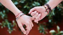 Rebecca e Pedro morti per leucemia: un'amicizia che supera il dolore