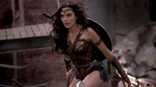Zack Snyder shares his cool Wonder Woman cameo
