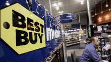 CSX outlines game plan, Best Buy closes mobile phone stores, Sky teams up with Netflix