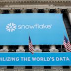 Snowflake CEO on first earnings report, data cloud outlook