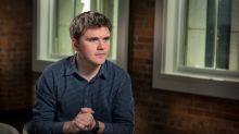 Stripe Co-Founder John Collison Says Europe Becoming More Competitive
