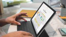Apple Says It's Not Pursuing Universal Software Platform