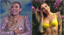Paula González, la ganadora de 'GH 15', irreconocible por culpa del bisturí