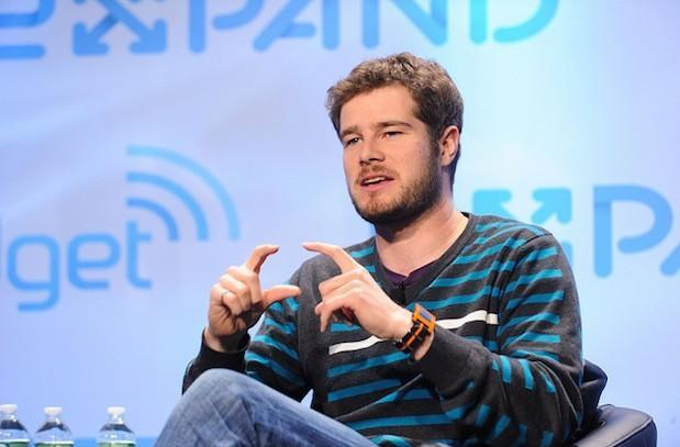 Pebble CEO bets big on developers for the smartwatch's future