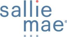 Sallie Mae Chief Executive Officer to Present at Credit Suisse Financial Services Forum