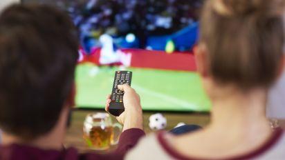 Futebol: Onde assistir aos jogos de hoje 9 de maio