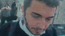 Turkey seeks arrest of missing crypto boss over huge fraud