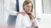 Sexual harassment: Why does the older generation still accept acts such as wolf whistling?