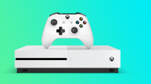 Buying an Xbox One makes more sense than ever, but there's still one huge problem: the PlayStation 4