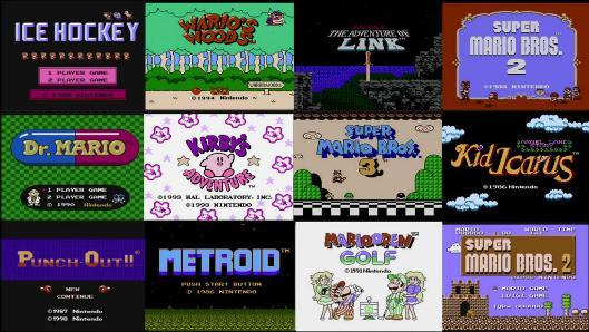 Fan support could lead to SNES, GBA Remix