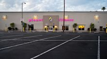 Planet Fitness reports bigger quarterly loss than expected; CEO aims to get people safely back to gym
